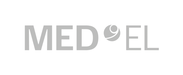MED EL Pharma Implantate Medical FIlms